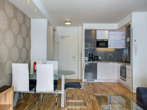 Midi apartman