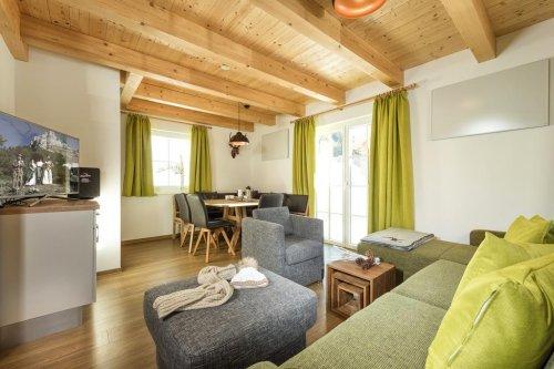 Comfort Plus apartman